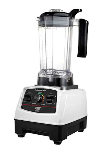 Blender X 1300 1,8HP 1,2 L Vit